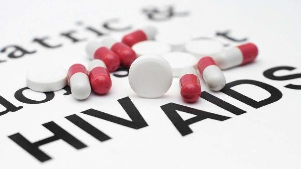 Tratamentul pacienților infectați cu HIV