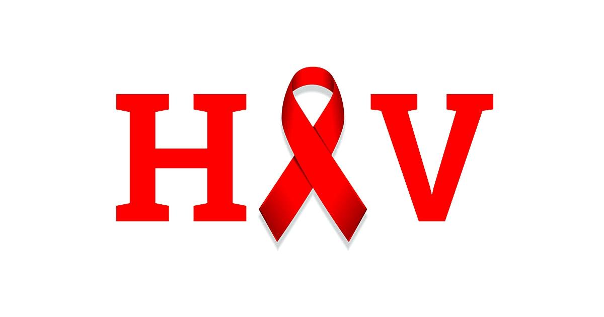 Procent mare al românilor tineri diagnosticați cu HIV în 2018. Media la categoaria de vârstă 15-24 de ani este peste media UE
