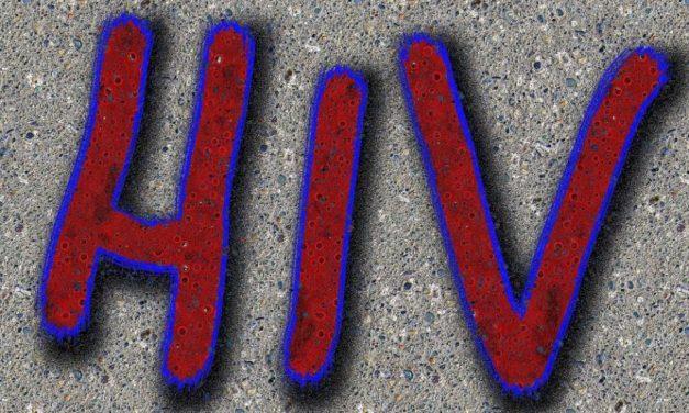"""Persoanele cu HIV/SIDA se pot înscrie în programul de burse """"Dorel Pintilie"""""""