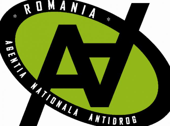 Agenția Națională Antidrog pune la dispoziția spitalelor teste rapide pentru HIV și hepatită