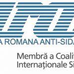 Asociația Română Anti-SIDA se implică în combaterea hepatitei C