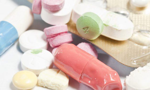 """Medicamente anti-HIV, ,,arme"""" împotriva noului coronavirus din China"""