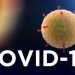 Decenii de cercetare pentru un vaccin anti-HIV cresc șansele pentru unul împotriva coronavirusului