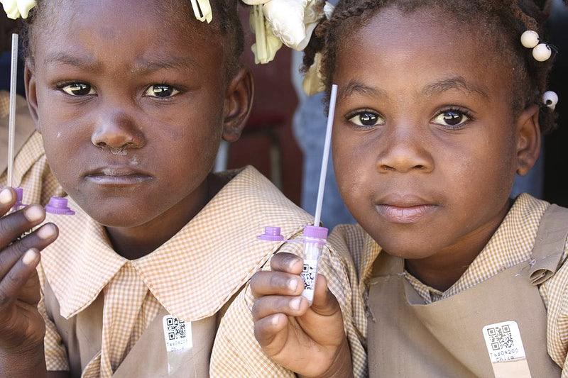 ONU: Numărul deceselor cauzate de HIV s-ar putea dubla în Africa Subsahariană în timpul pandemiei de COVID-19