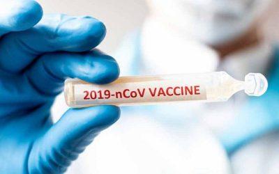 """Medic italian: """"Covid-19 este ca HIV, nu vom avea niciodată vaccin"""""""