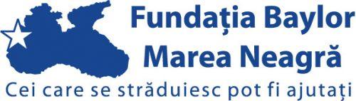 Activitatea fundației Baylor Marea Neagră, revigorată cu un ajutor financiar de urgență
