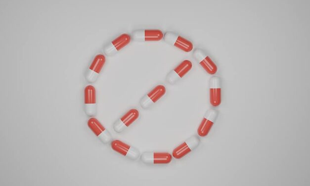 SIDA/HIV – Remisie a unui tânăr seropozitiv, fără transplant de măduvă