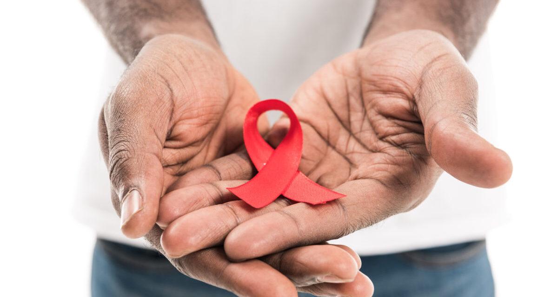 Femeia care a scăpat de HIV: care e explicația pentru cazul ei?