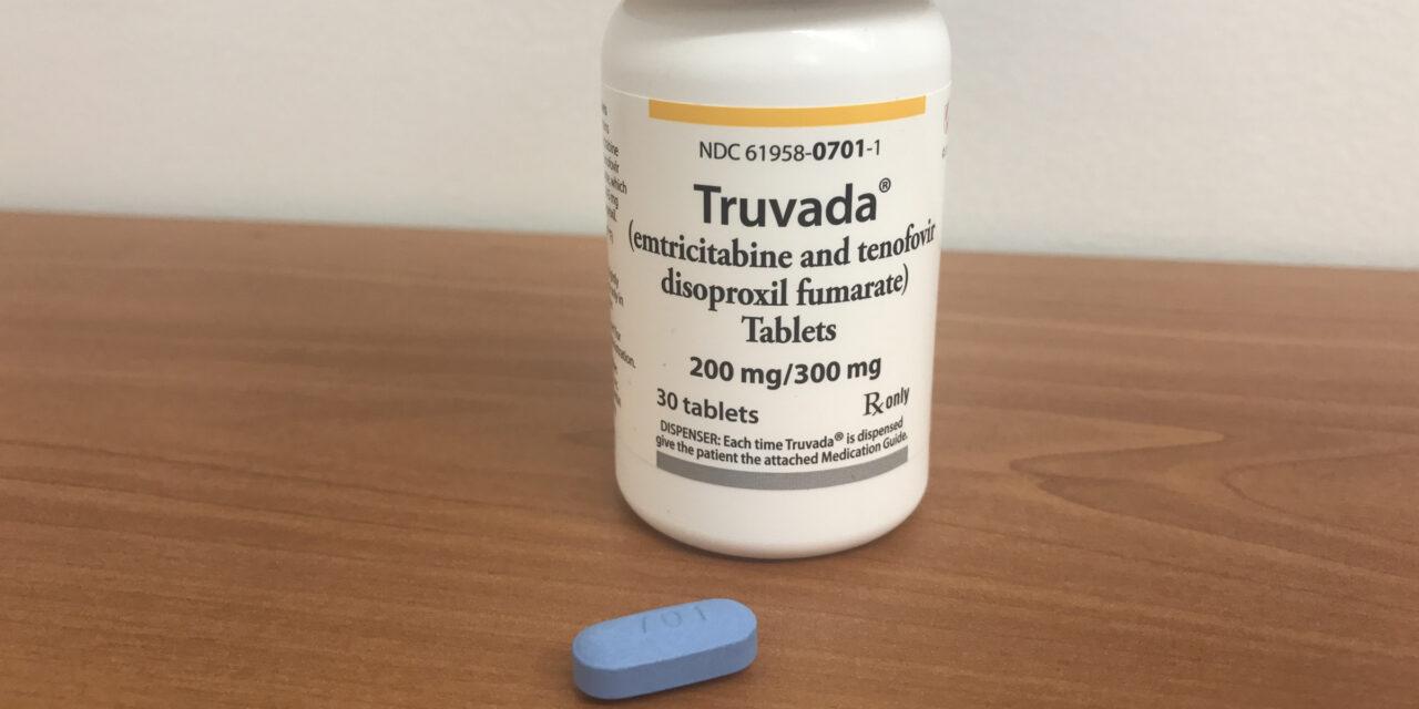 Medicamentele HIV provoacă modificări ale sistemului imunitar care pot îmbunătăți rezistența la infecții virale