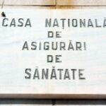 CNAS: Serviciile medicale paraclinice pot fi acordate oriunde în ţară, în baza biletului de trimitere