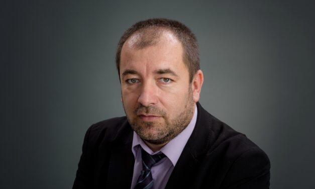 Iulian Petre, Director Executiv, Uniunea Națională a Organizațiilor Persoanelor Afectate de HIV/SIDA: În această perioadă, foarte puțini pacienți au acces la consultație și analize