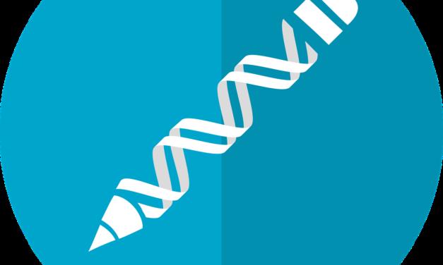 STUDIU: Tehnica de editare genetică Crispr, utilă pentru a dezvolta un tratament pentru HIV