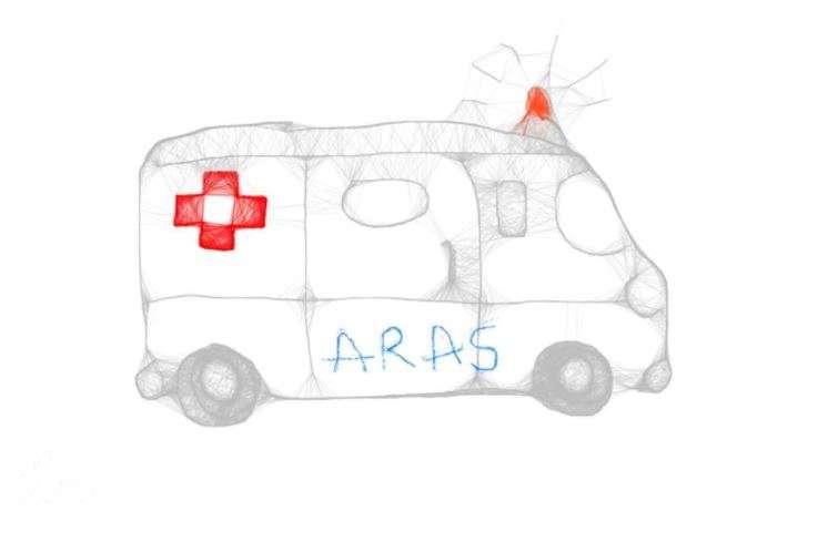 Asociaţia Română Anti-SIDA anunţă sistarea serviciilor sale pentru persoanele vulnerabile din Bucureşti