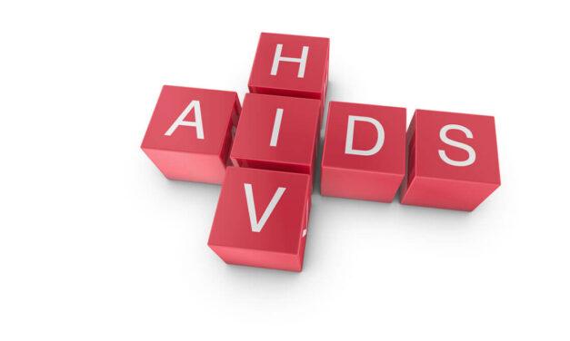 Cele 3 etape ale HIV/SIDA