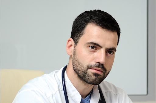Dr. Ștefan Busnatu: Telemedicina duce la reducerea reinternărilor și a anilor de viață fără dizabilitate