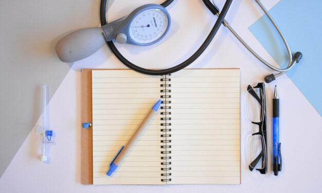 Anumite medicamente pentru hipertensiune arterială pot influența riscul de boli de inimă la persoanele cu HIV