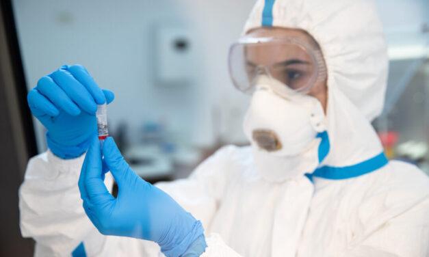 Studiu REGINA MARIA: Eficacitatea vaccinurilor împotriva SARS-CoV-2 rămâne ridicată la trei luni de la prima doză
