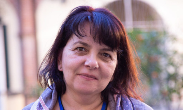 Prof. Univ. Dr. Simona Rednic: Perspective generale asupra vaccinării