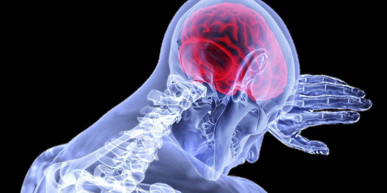Encefalopatia HIV – ce este și cum se tratează