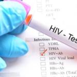 Patru ONG-uri vor beneficia de finanțare pentru centre rezidențiale și testare HIV-SIDA